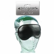 Black Eye Mask DK89