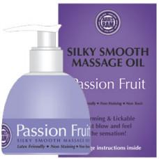 Passion Fruit Massage Oil